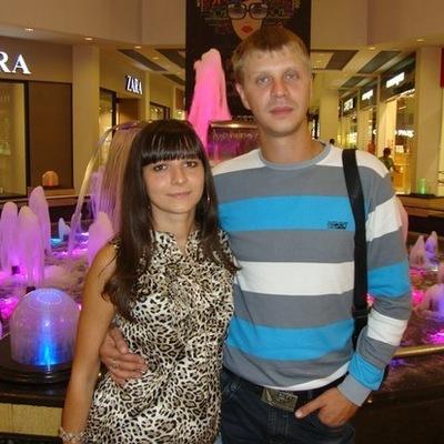 Тимофей Таравков, 24 июня , Гатчина, id27935585