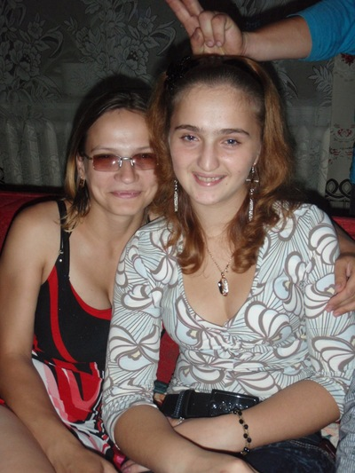 Лена Бовсуновська, 1 января 1990, Брусилов, id83230559
