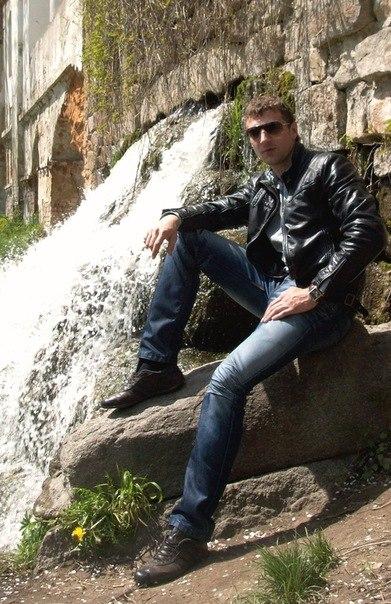 Алексей Кириленко, Киев - фото №7