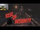⚰️ COITUS SQUAD RISE OF INSANITY 1