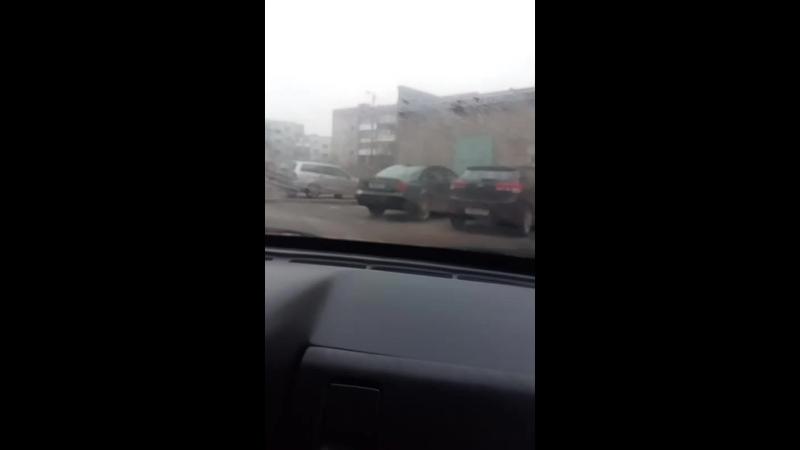 Азер Ибрагимов - Live