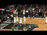 [HD] Boston Celtics vs Brokklyn Nets | Full Highlights | March 23, 2015 | NBA Season 2014/15