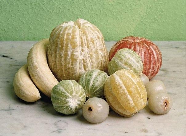Голые фрукты (18+)