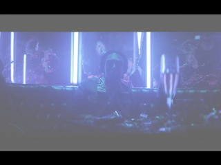 Migos & Marshmello - Danger (from Bright The Album) [Music Video] {Живые Линии}