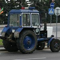 Егор Иванов, 8 февраля 1998, Москва, id221457589