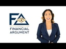 Financial Argument - Are You Prepared For The Coming Economic Collapse ?