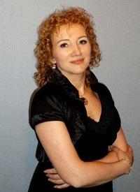 Татьяна Мозель, 19 декабря , Иркутск, id144453207