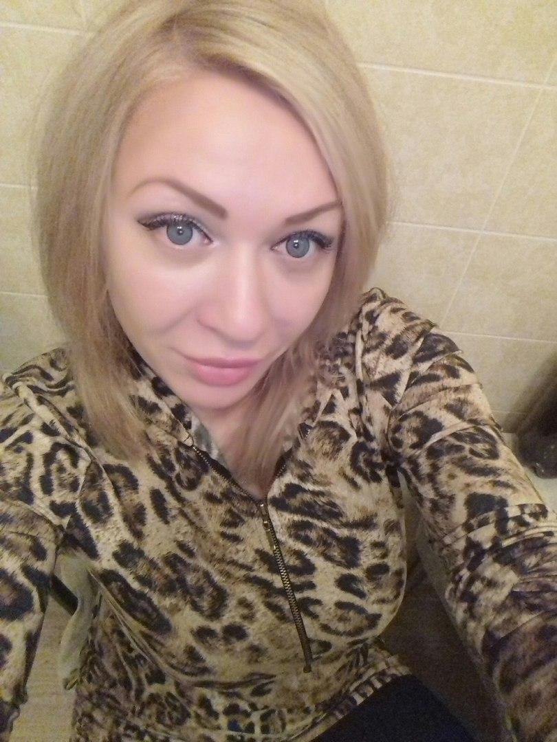 Ольга Ефремова, Челябинск - фото №3