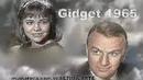 Gidget EP 13