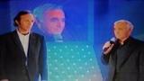 Charles Aznavour &amp Jean Jacques Goldman - Il faut savoir