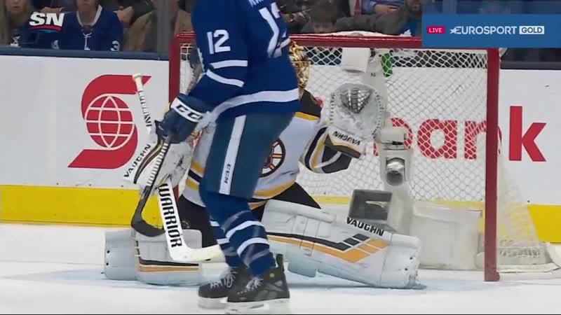 NHL.SC.2019.04.17.EC.R1.G4.BOS@TOR.1080p.Eurosport.Rutracker (1)-003