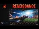 P.44 Pantera | World of Tanks | RENAlSSANCE