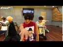 [afreecatv 150522] HISTORY(히스토리) - Might Just Die Performance (Dance Practice) [Eye Contact ver]