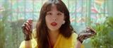 Red Velvet '#Cookie Jar' Seulgi #coub, #коуб
