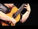 Renato Borghetti Programa Instrumental Sesc Brasil
