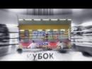 Артём Бикчураев\г.Сыктывкар\Федерация бокса 2.