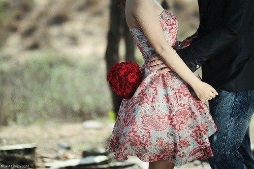 совместимость имен в браке