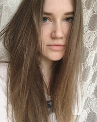 Маргарита Артамонова