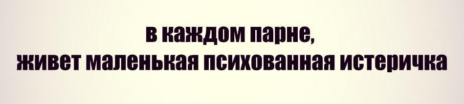 http://cs620131.vk.me/v620131439/469c/GrUsF9UAtEQ.jpg