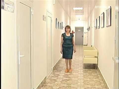 Клиника Канон в программе Бьюти Тайм на 31 канале