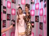 GIMA Awards 2011 red carpet shahrukh khan,arbaaz khan others