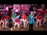 Poppys - Chansons pop