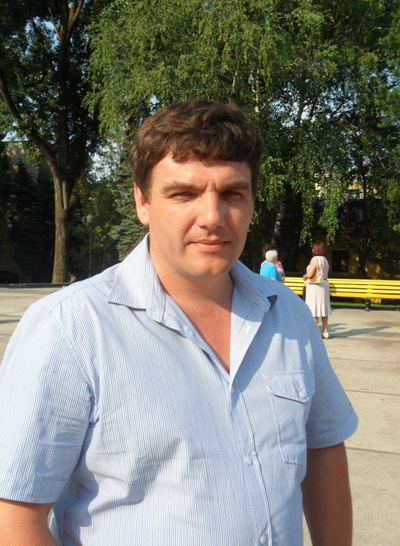 Андрей Нага, 2 июня 1976, Ставрополь, id93018632