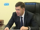 В Ирбите прошли сразу несколько мероприятий приуроченных ко Дню конституции РФ