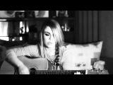 Вика Ковальчук - Almost Lover (Cover A Fine Frenzy)