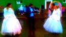 Праздник «Волшебная страна» Театрализованное представление Сказка Возвращение в страну Детства