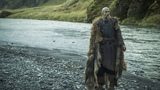 FAUN - Odin feat Einar Selvik ( Vikings - Floki )
