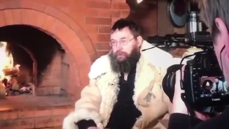 Мнение Германа Стерлигова по Украине. Что было сказано на самом деле каналу Москва 24