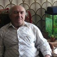 Анатолий Воронин, 29 января 1941, Нижний Новгород, id157077827