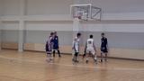 НИЦ КИ vs МЧС (полная игра) ЛЛБ 2018-19 3.11.18