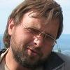 Sergey Trofimenko