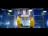 Егор Крид feat. Филипп Киркоров - Цвет настроения черный - 720HD - VKlipe.com .mp4