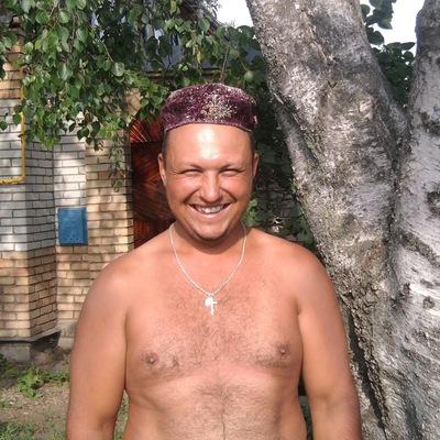 Андрей Кудрявцев, 15 сентября , Херсон, id149873297