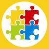 Сообщество воспитателей, заведующих и педагогов