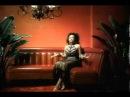 Tiffany Foxx Feat. Snoop Dogg - Shake That Shit (HQ / Dirty)