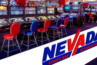 Игровые автоматы невада гомель игровые автоматы фруткоктель играть бесплатно