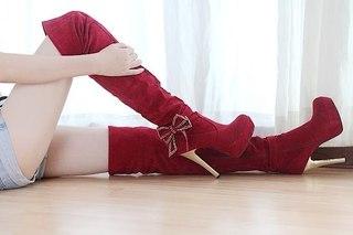 Как Очистить Замшевые Туфли