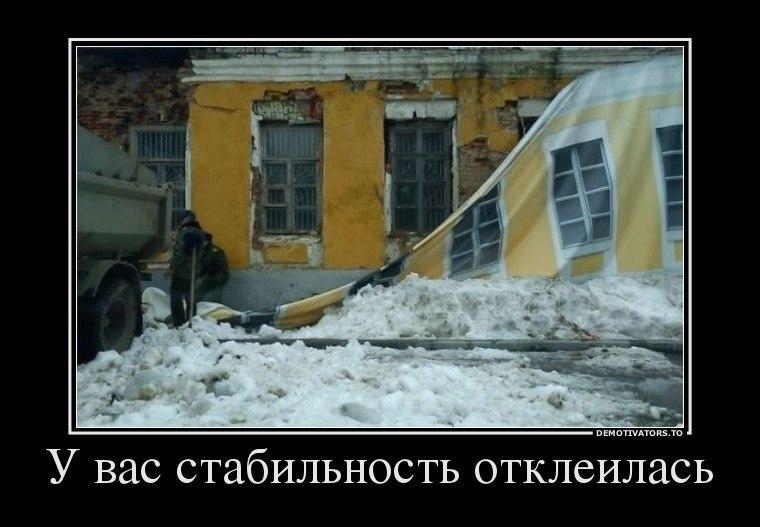 Бесплатно смотреть фильм моя история русские субтитры обняла ее