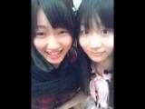 20121027 162345 @ G+ Kamieda Emika
