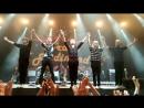 Franz Ferdinand (Adrenaline Stadium 09/06/18)