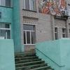 """Дом малютки """"Красное солнышко"""" г.Николаев"""