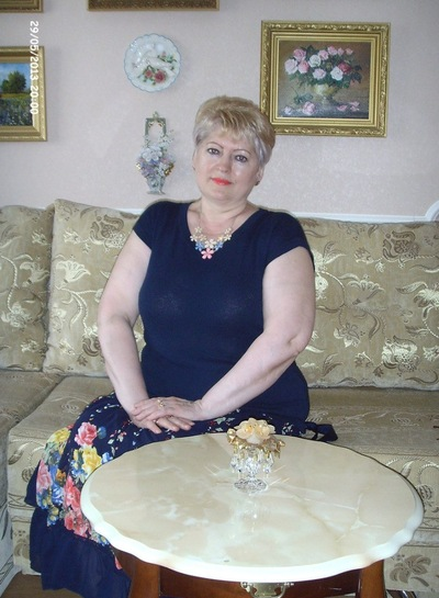 Лидия Коротина(толстых), 5 апреля 1989, Санкт-Петербург, id85912244