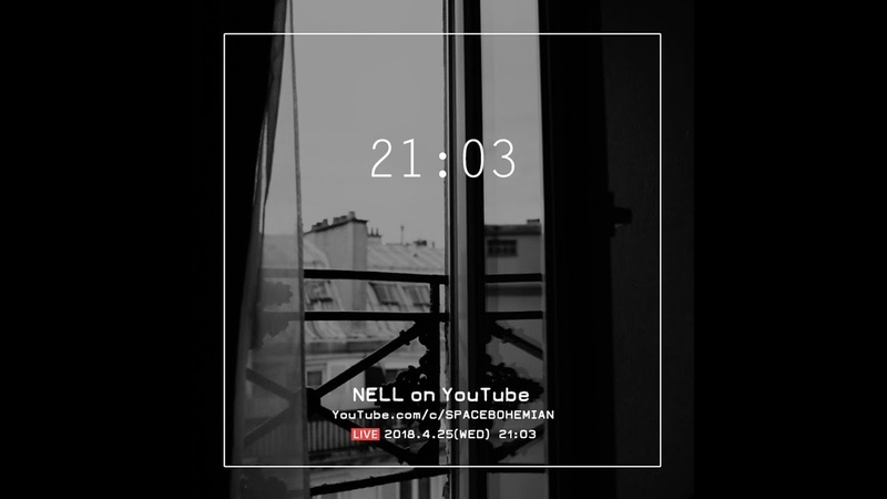 NELL on YouTube 21 03 Episode04