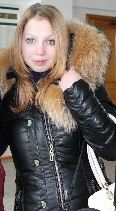 Светлана Зинченко, 15 июня , Омск, id34714032
