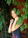 Карина Коренева фото #46