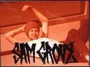 TSI Presents: Sam Grove